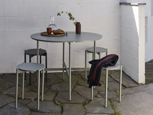 Skagerak Picnic Outdoor Dining Set