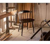 Hay J104 Chair