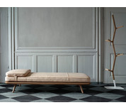 Fredericia Spine Day Bed