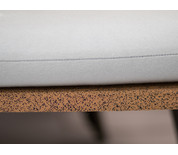 Petite Friture Nubilo Sofa
