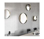 Menu Darkly Wall Mirror