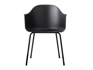 Menu Harbour Chair with Steel Base
