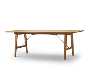 Carl Hansen BM1160 Hunting Table