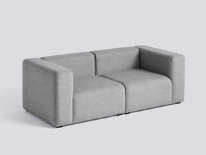 Hay Mags Two Seater Sofa