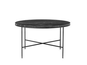 Fritz Hansen Planner Coffee Table Circular
