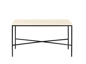 Fritz Hansen Planner Coffee Table Rectangular