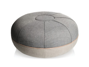 Fritz Hansen Objects Pouf