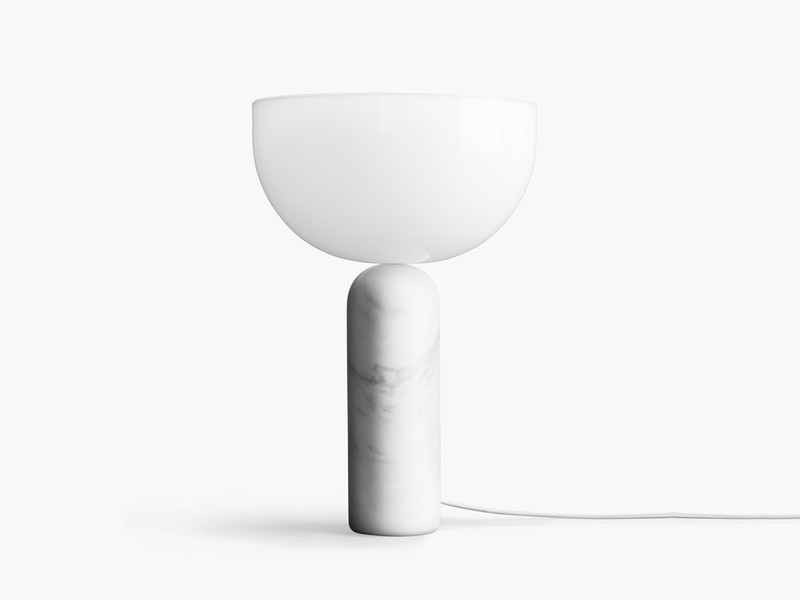 New Works Kizu Table Lamp Large