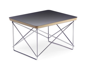 Vitra Eames LTR Occasional Table