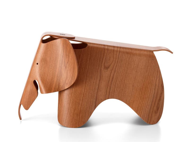 Elephant Kinderstoel Vitra : Vitra eames elephant
