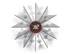 Vitra Flock of Butterflies Clock
