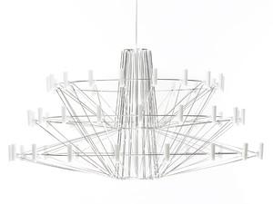 Moooi Coppelia Suspension Light Small