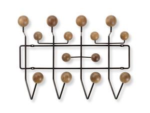 buy vitra designer furniture home accessories from. Black Bedroom Furniture Sets. Home Design Ideas