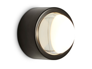 Tom Dixon Spot Wall Light Round