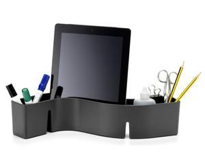 Vitra S-Tidy Office Accessory