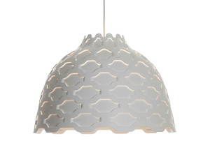 Louis Poulsen LC Shutters Suspension Light