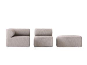 Menu Eave Modular Sofa