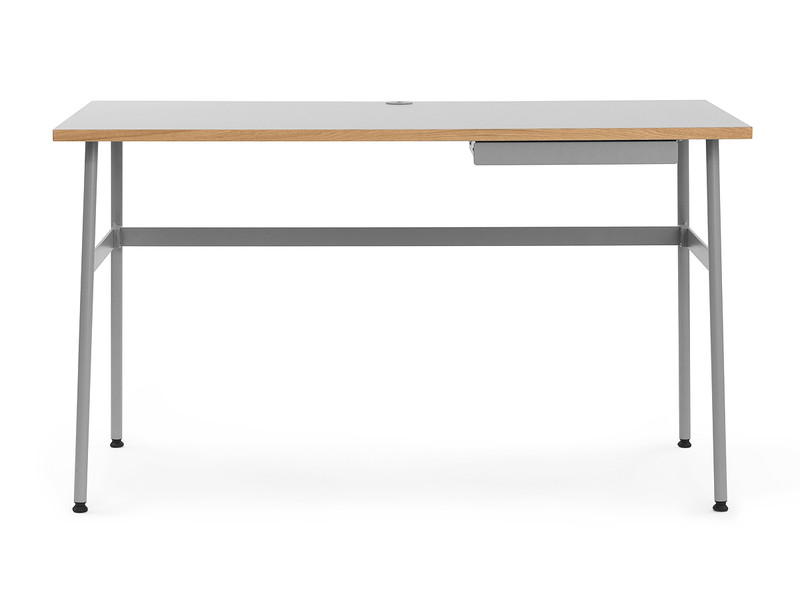 Buy The Normann Copenhagen Journal Desk At Nestcouk