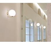 Flos IC C/W2 Wall Light
