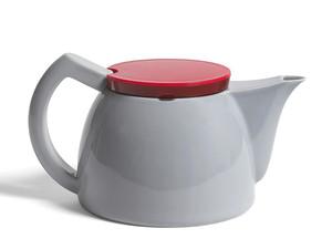 Hay Tea Pot