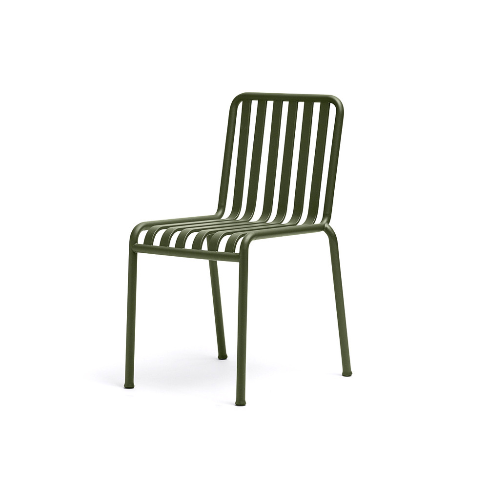 Buy The Hay Palissade Chair At Nest Co Uk