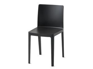 Hay Elementaire Chair