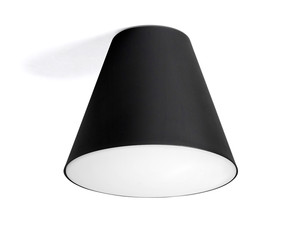Hay Sinker Ceiling Light