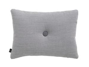 Hay Dot Cushion Surface
