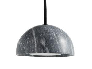 Hay Marble Pendant Light
