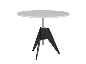 Tom Dixon Screw Cafe Table