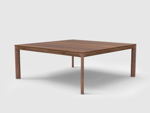 SCP Trieste Coffee Table