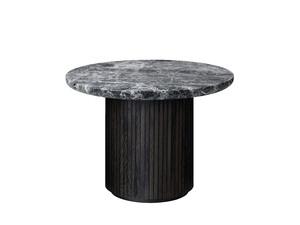 Gubi Moon Coffee Table