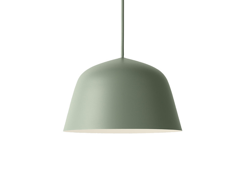 Muuto Ambit Pendant Light 25cm