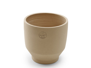 Skagerak Edge Pot (Outdoor)