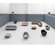 Normann Copenhagen Modular Sum Two Seater Sofa