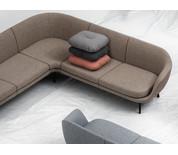 Normann Copenhagen Modular Sum Three Seater Sofa