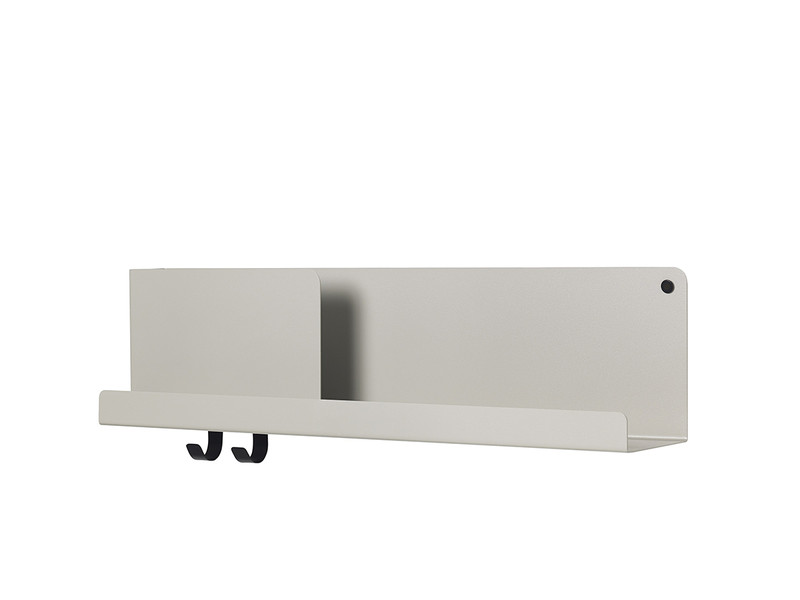 Muuto Folded Shelves Medium