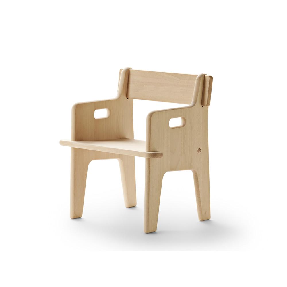 Buy the carl hansen s chair at nest co uk
