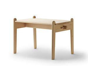 Carl Hansen CH411 Peter's Table