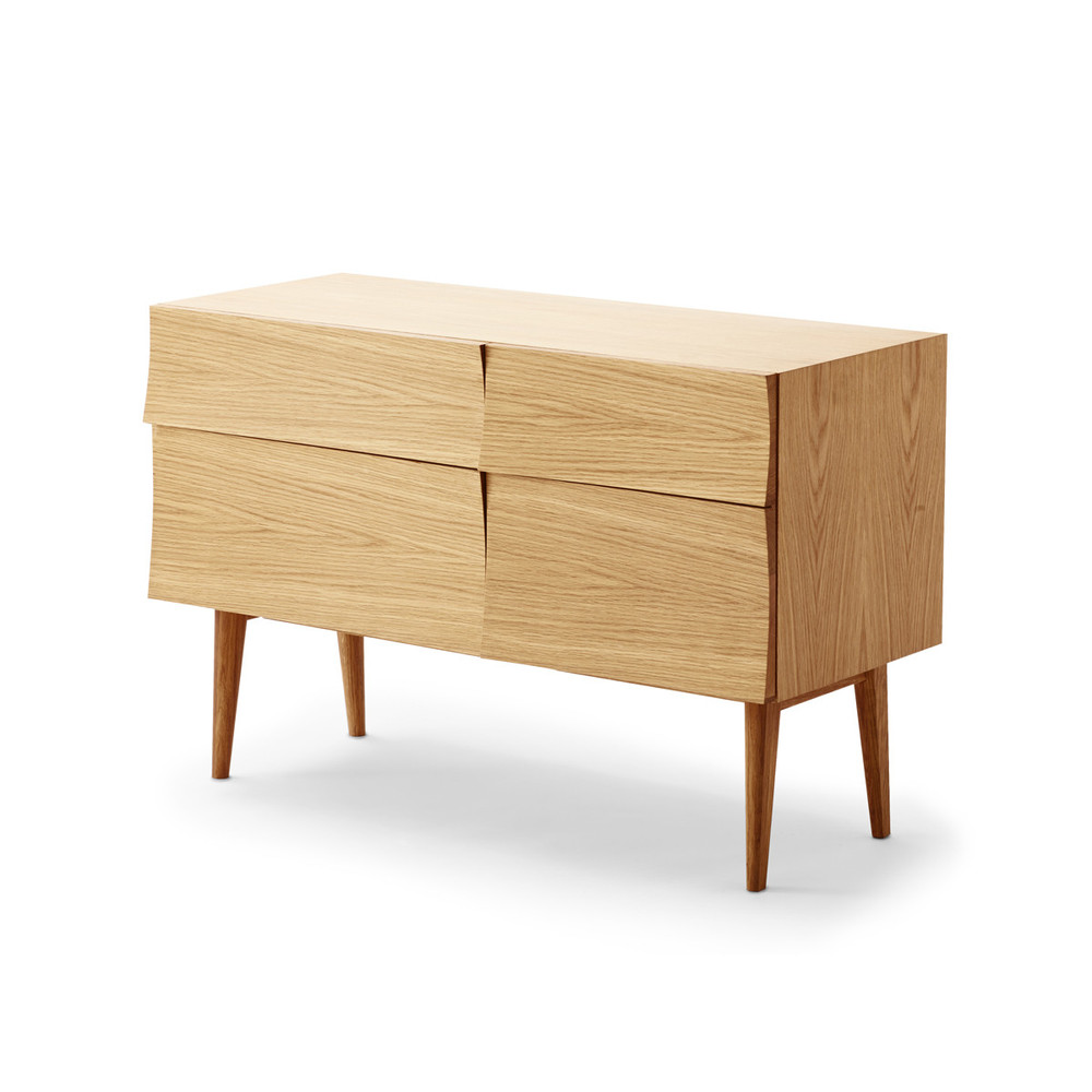 online store d0f68 b62c6 Muuto Reflect Sideboard Small