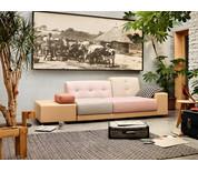 Vitra Polder Sofa Designers Choice
