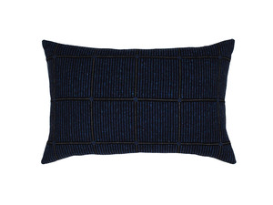 Eleanor Pritchard Furlong Cushion