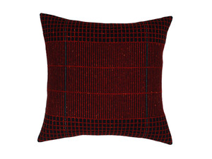Eleanor Pritchard Cairnfield Cushion
