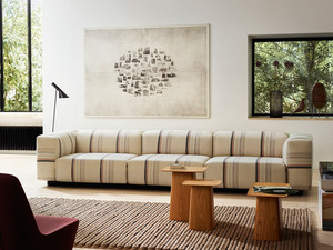 Vitra Soft Modular Sofa Designers Choice