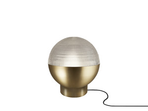 Lee Broom Lens Flair Table Lamp