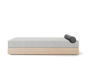 New Works Mass Daybed