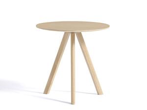 Hay Copenhague Coffee Table CPH20