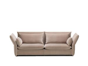 Vitra Mariposa Sofa Designers Choice