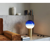 Marset Dipping Table Lamp Large