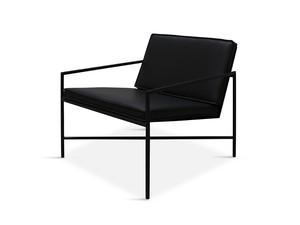 HANDVARK Lounge Chair